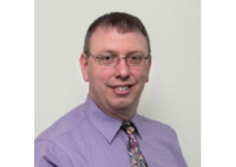Ryan Braden - Farmers Insurance Agent in Sycamore, IL