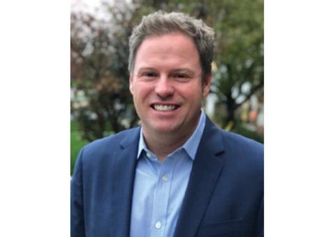 Mark Carlson - State Farm Insurance Agent in Genoa, IL