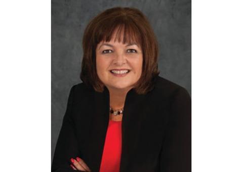 Tina Hurst - State Farm Insurance Agent in Sycamore, IL