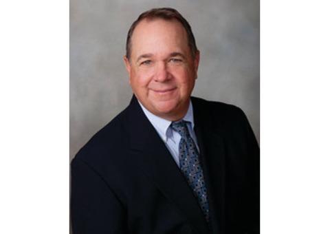 Brian Scholle - State Farm Insurance Agent in DeKalb, IL